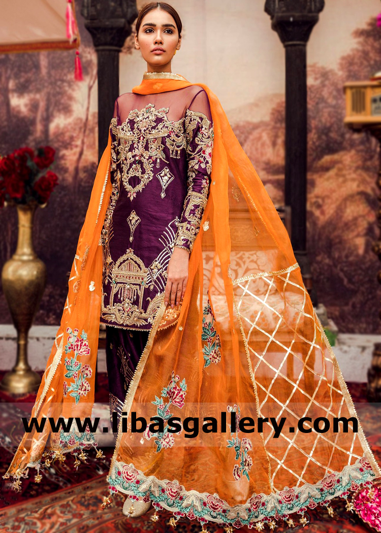 Top Designer Party Wear Luxurious Party Dresses Shalwar Kameez Newest Party Wear Collections From The Hottest Pakistani Designers,Suit Wedding Dresses For Mens In Sri Lanka