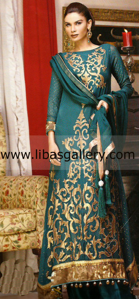 Indian clothing stores in usa. Women clothing stores