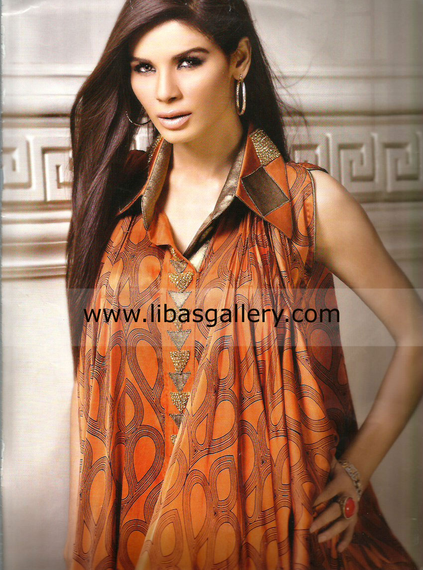 Indian clothing stores in usa. Clothing stores online