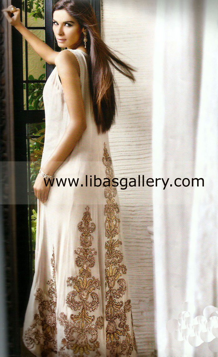 Party Dresses In Houston - Formal Dresses