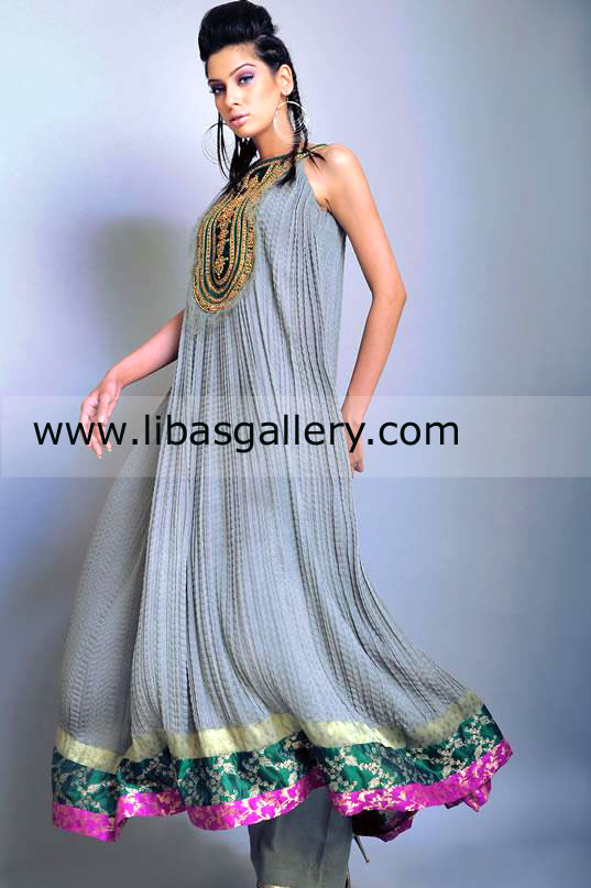 Evening dresses in usa online