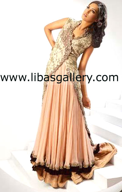 party dresses 2014 pakistani wwwpixsharkcom images