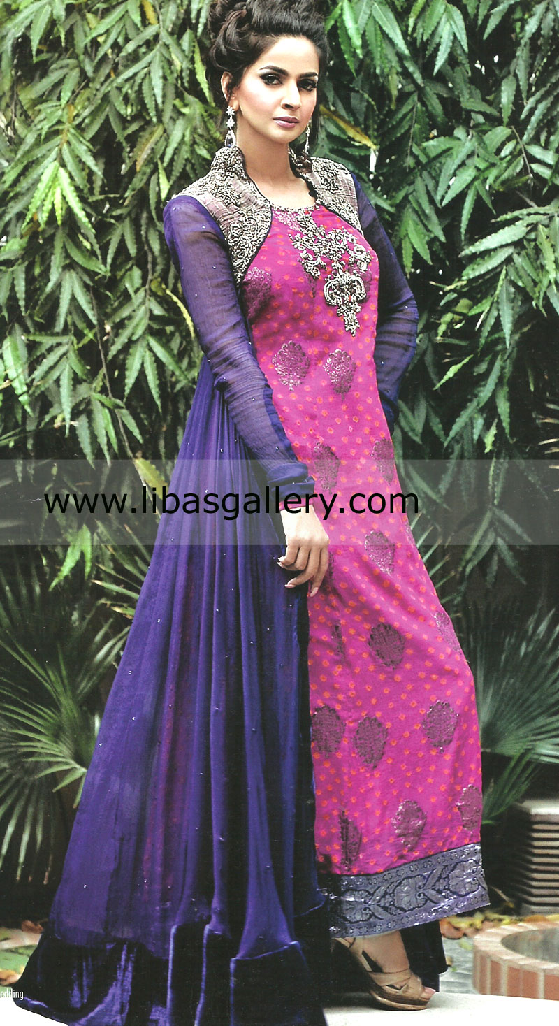 2013 2014 pbcw 2013 2014 all the pakistani party wear dresses online