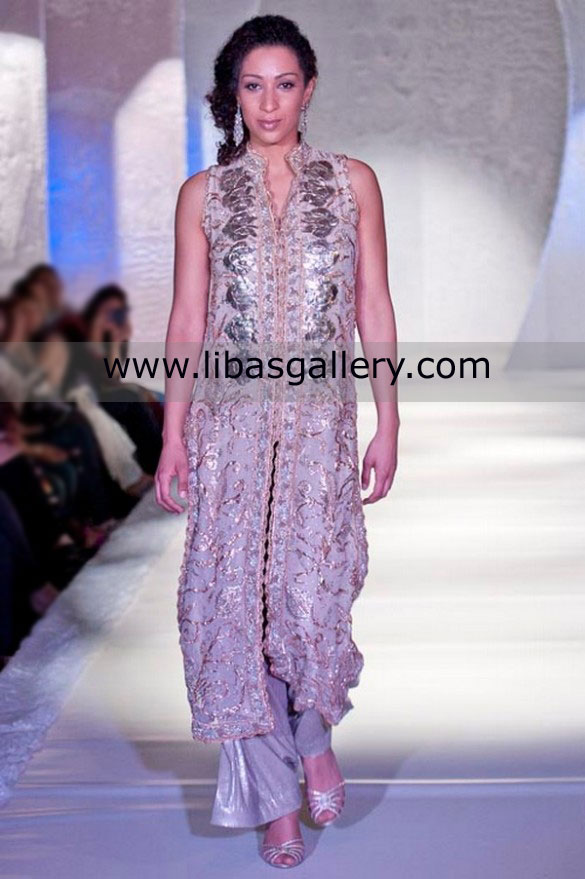 Amazing Hsy Gowns Ensign - Best Evening Gown Inspiration And Ideas ...
