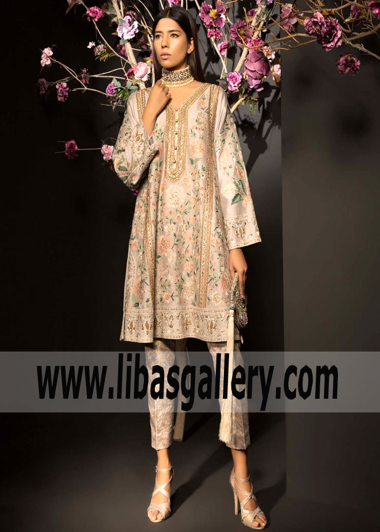 9bff9e46ec New Arrivals Bridal dresses outfits Collection 2018 ,New Designer ...