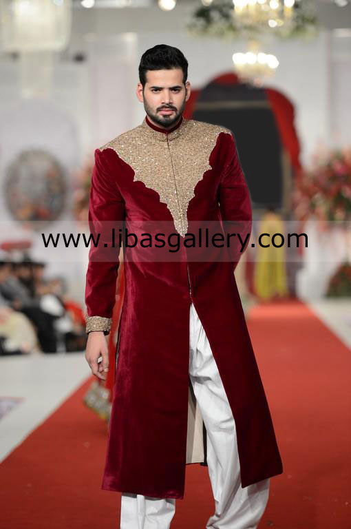Designer Sherwanis For Celebrity Suits Indo Western Suits Designer Suits Formal And Casual