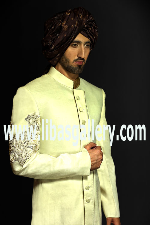 Graceful Wedding Sherwani Suit For Mens Sets 2017 2016 Birmingham Uk Ziggi Studio Menswear