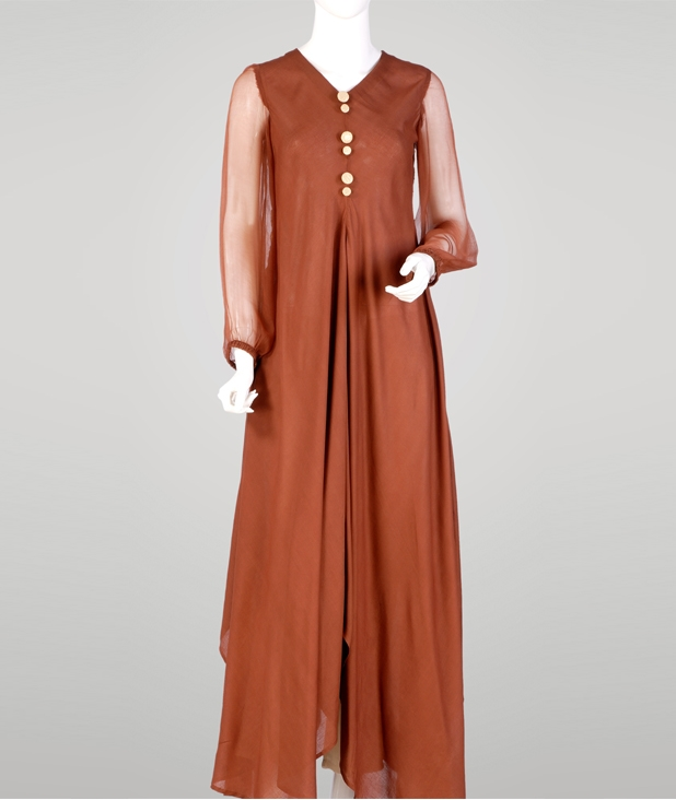 Elegant  About Ladies Kurta On Pinterest  For Women Eid And Working Woman