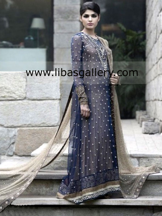 Pakistani Designer Clothes Online Contemporary Clothing Stores