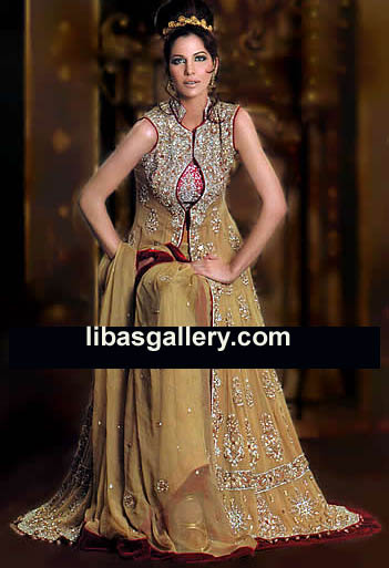 email info @ libasgallery com payment method special occasion wear