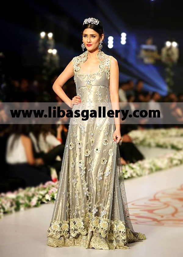 products best gorgeous special occasion wear wedding engagement