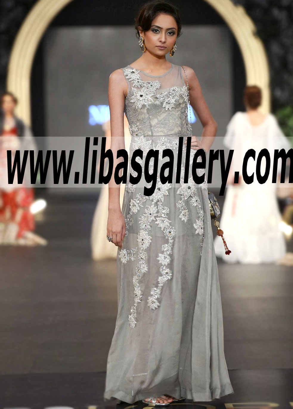 Beautiful Wedding Dresses Gowns For Special Occasions