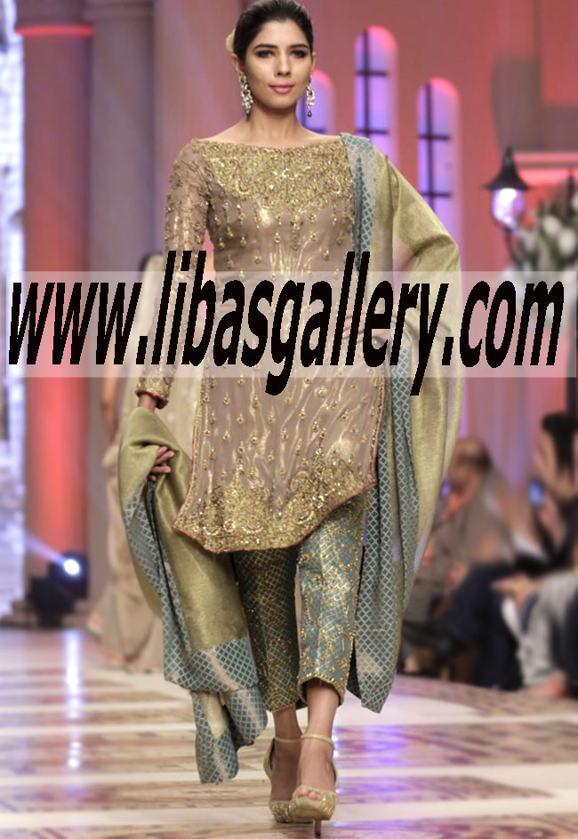 Buy Pakistani Designer Clothes Online Buy pakistani designer clothes