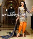 original Chiffon Embroidered dresses collection 2016 pictures with prices for women UK,USA,Canada,Dubai,Germany