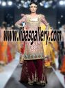 HSY Designer Collection 2015, HSY Fashion Designers Pakistan,PFDC L`Oreal Paris Bridal Week Dresses Online Shop international, in US, Canada, Mexico, UK, Europe