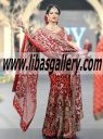 Designer HSY Wedding Dresses|Find Your Perfect Wedding Dress Online-HSY Bridals in UK USA Canada Pakistan India Australia Saudi Arabia Norway Sweden Scotland Dubai Behrain Qatar