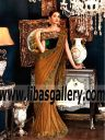 Indian Saree Pakistani Saree Chiffon Sarees Special Occasion online shopping in UK USA Canada Australia
