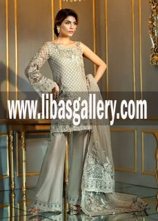 Shop Pakistani And Indian Bridal Groom Wear Online Bridal Outfits