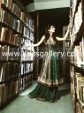 Karma High Fashion Pakistani Dress for High Fashion Pakistani Ladies, Karma Anarkali 2014 in UK USA Canada Pakistan India Australia Saudi Arabia Norway Sweden Scotland Dubai Behrain Qatar