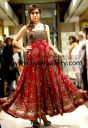 Umar Sayeed Online Shopping Store | Bridal clothing | Top Brand Designer`s | Worldwide Delivery