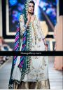 Designer Lehenga Bridal Lehnga,Party Wear Collection by Top Designers,Special Occasion Dresses