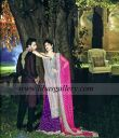 Umar Saeed Asian Brides Bridal Dresses Online,Bridal Designer Liverpool One United Kingdom,Umar Sayeed Bridal Lehenga 2013 Bridal Wear