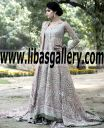 Designer Elan Latest Bridal Sharara Gharara 2013 Keighley UK, Latest Wedding Lehngas 2013 By Elan, Uk`s Best Multi-Brand Online Store