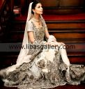 Sana Safinaz Bridal Dresses, Sana Safinaz Sharara, Lehenga and Wedding Dresses New York City, Sana Safinaz Wedding Dress in Albany, Buffalo, Rochester, Syracuse, Brooklyn, Niagara Falls, Boston, Sleepy Hollow, Ithaca