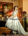 Bridal Wear White Bridal Sharara Designs 2013, 2014 Buy Online in New York, Bridal Lehenga Designs 2013, 2014 Buy Online in Los Angeles, Bridal Lehenga Designs 2013, 2014 Buy Online in USA, UK