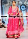 Bridal Wear - Bridal Dresses Photos, Designer Zaheer Abbas Gowns, Sherwanis and Affordable Wedding Brides Groom Dresses : www.libasgallery.com