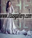Elan Designer online Bridal Wear Pakistani Bridal Dresses Designer Bridal Dress Gharara Sharara Elan Designer Traditional Styles Trendy Shalwar Kameez Pakistan, Stylish Dresses