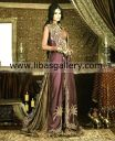 wedding dresses Designer formal gowns Wedding Trends 2014 and Wedding Ideas Designer Pakistani Wedding Gowns Stores New York City, Albany, Buffalo, Rochester, Syracuse, Brooklyn, Niagara Falls