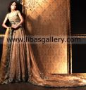 Bridal Dresses | Buy Bridal Dresses | Wedding Dresses | Buy Wedding Dresses | Bridal Lehenga 2013, 2014 Collection | luxe couture Bridal Dresses | Online Shopping in Yonkers, New Bern, Boone, High Point, Greenville, Mooresville, Hickory, Jacksonville