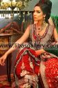 Wedding Dresses | Bridal Dresses | Special Occasion Dresses | Bridal Pakistani Dresses | Waseem Noor Bridal Lehenga Buy Online in Miami FL, Florida Wedding Lehenga Shop