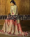 Faraz manan Couture Bridal designs chic and stylish Lehenga, gowns for your memorable moments, from destination wedding to Special Occasion to party