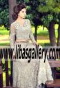 Shiza Hassan Couture - 2016 Couture Bridal Outfits, Marvelous Evening Outfits Los Angeles LA California CA USA wedding Lehnga Outfits