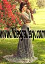 Shiza Hassan Wedding Lehenga Dresses Eaton Ohio US Shiza Hassan Bridal Lehenga Clothing, Latest Pakistani Bridal Lehenga Clothing