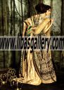 HSY Latest Pakistani Bridal Sharara Collection Pakistani Bridal Wear Detroit Michigan USA