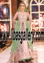 Zainab Chottani Luxury Wedding Dresses TBCW Collection, Expensive Wedding Gowns Online in Berkeley California CA USA