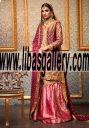 Annus Abrar Online Store the Annus Abrar Pakistani Wedding Dresses Wedding Dresses Pakistan Wedding Lehenga Gharara Sharara in uk, usa, canada, australia, saudi arabia