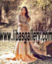 Farah & Fatima Online Store the Farah & Fatima Pakistani Wedding Dresses Wedding Dresses Pakistan Wedding Lehenga Gharara Sharara in uk, usa, canada, australia, saudi arabia