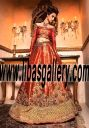 Latest Nilofer Shahid Designer Bridal Dresses Nilofer Shahid Bridal Wear Latest Nilofer Shahid Bridal Wedding Sharara Dresses in Oldham London UK