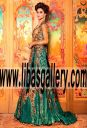 nilofer shahid Bridal Gown, nilofer shahid Wedding Gown, nilofer shahid Gown Dresses, nilofer shahid Gown Dress in Ilford Southall London UK