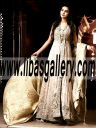 Designer Nilofer Shahid Couture Bridal Dresses | Party Wedding Dresses | Shop Designer Nilofer Shahid Couture Angrakha Dresses Online | Roanoke Virginia VA US