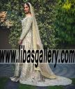 Suffuse by Sana Yasir Wedding Dresses | Bridal Gowns Summer/Winter 2016-2017 Collection | Edison New Jersey NJ USA | Suffuse by Sana Yasir
