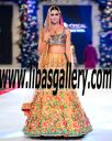 Sell Nomi Ansari Wedding Dress Online | Sell Luxurious Bridal Dresses Pakistan | Buy Designer Nomi Ansari Wedding Dresses PFDC | Matawan New Jersey NJ US
