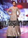 Tena Durrani Formal Dresses for 2017 - BCW Top 10 Tena Durrani Formal Party Dresses for Wedding Special Occasions Engagement Evening Huntington New York NY USA