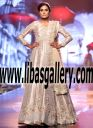 Latest Bridal Occasion Wear Dresses BCW Designer TENA DURRANI Bridal Occasion Wear TENA DURRANI Bridesmaid Dresses and Occasion Wear Oldham UK