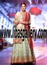 Teena Durrani Bridal Couture Week Collection, Teena Durrani Bridal Couture Week Bridal Collection,Teena Durrani Bridal Collection Irving Texas TX US