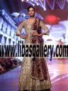 Teena Durrani Bridal Couture Week 2016 collection Online Shopping Wedding Dresses Special Occasion Dresses Crawley UK